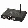 Ресивер ELATION EWDMXR - Wireless DMX Receiver